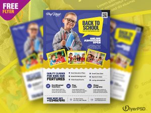 School-Kids-Admission-Open-Flyer-PSD-Template